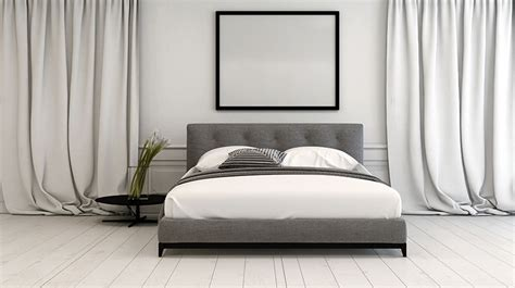 How To Make A Hotel Bed At Home by How To Get Hotel Luxury At Home Ana Valenzuela Home Cleaning