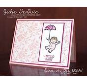 1899 Best Stampin Up Card Ideas Images On Pinterest