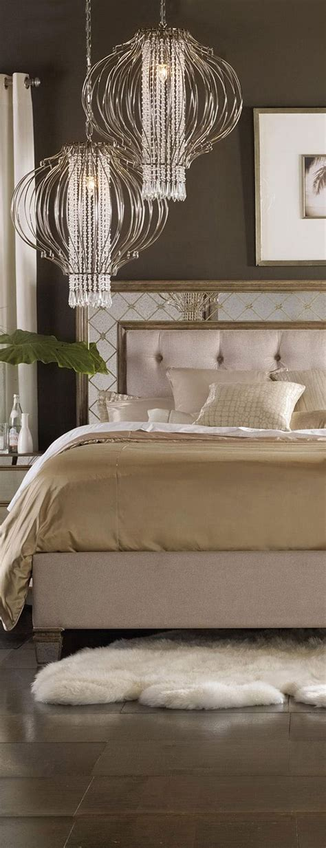 glamorous bedroom furniture 25 best ideas about glamorous bedding on pinterest chic