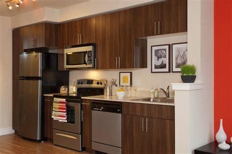 sleek kitchen cabinets sleek contemporary kitchen design discovered on search
