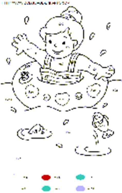 de dibujos multiplicaciones para los ninos a imprimir y colorear dibujo multiplicaciones para colorear paginas de dibujos