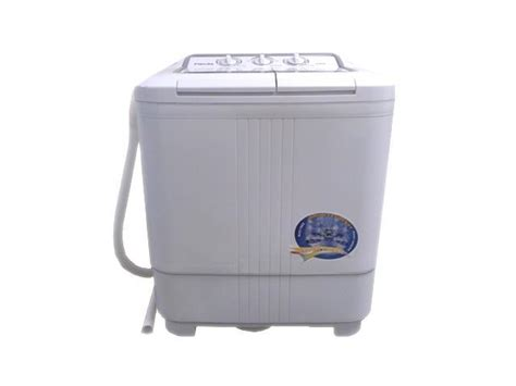 panda xpb small compact portable washing machine  lbs