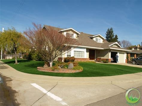 corner house landscaping pictures house and home design
