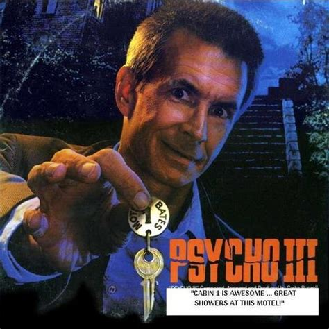 Watch Psycho Iii 1986 Full Movie Horror Movies Images Psycho Iii Wallpaper And Background Photos 2746006
