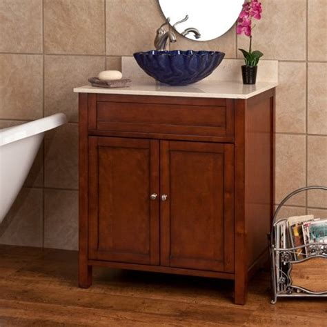 kids bathroom vanity beautiful best kids bathroom sinks for hall kitchen