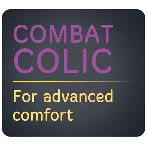 advanced comfort anti colic feeding bottles tommee tippee advanced comfort