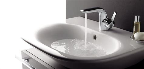 Home Design Shows Uk Bathroom Taps Amp Mixers Ideal Standard