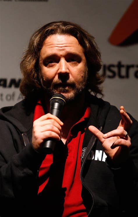film american gangster wikipedia russell crowe in australians in film screening of