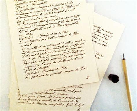 promesse di matrimonio testo promesse di matrimonio scritte a mano letters