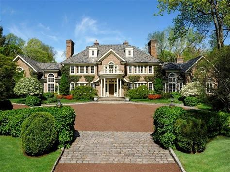 greenwich connecticut dream house ideas pinterest 174 best images about beautiful homes in greenwich ct on