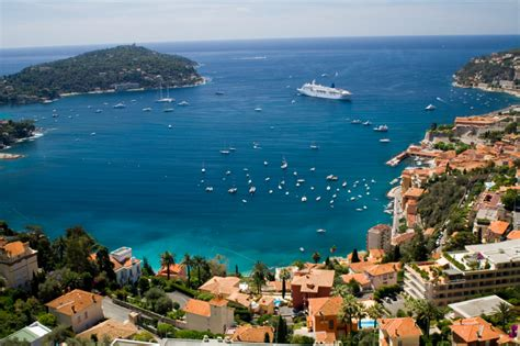 buy house south france from royalty to the rolling stones st jean cap ferrat