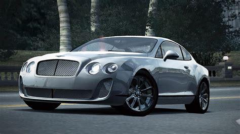 bentley sports car white bentley igc el fin de semana m 225 s anuncios de autos a