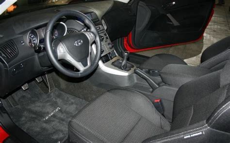 hyundai tucson ix official images released page 2