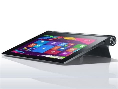 Lenovo Tablet 2 10 Windows lenovo tablet 2 windows 10 inch price specifications features comparison