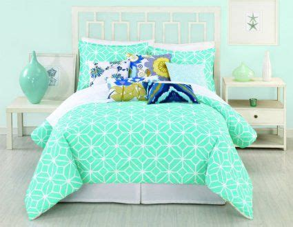 peach and turquoise bedroom 25 best ideas about mint and navy on pinterest navy