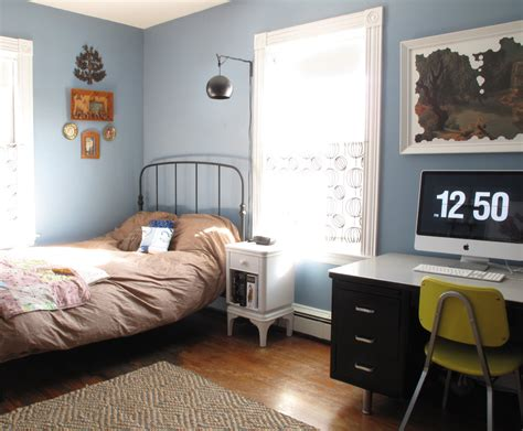 tween bedroom decorating ideas stupendous tween bedroom decorating ideas decorating ideas