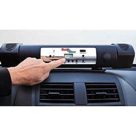 Automatic Windshield Defroster by Heat Clean Hc Lphs101 Interior Car Warmer And Windshield