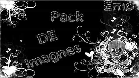 imagenes emo para descargar gratis pack de imagenes emo youtube