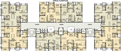 18 woodsville floor plan beautiful 18 woodsville floor plan contemporary flooring