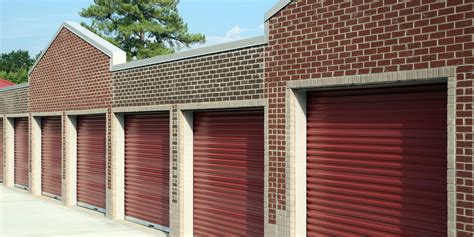 garage doors st louis garage door repair lake st louis mo techpaintball