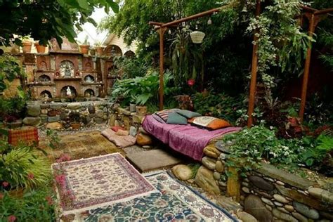 meditation area ideas garden meditation space zen balcony ideas gardens heavens and peace
