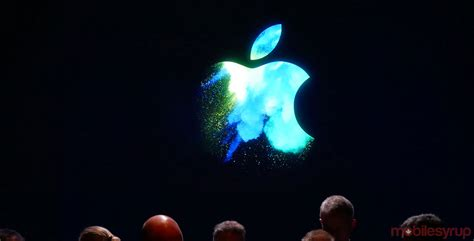 apple q4 earnings 2017 apple q1 2017 earnings almost 80 million iphones sold