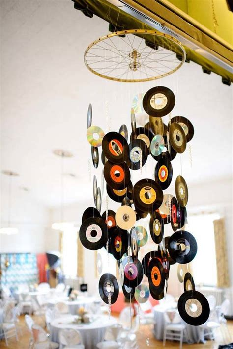 design ideas vinyl records don t throw away your old vinyl records from art to