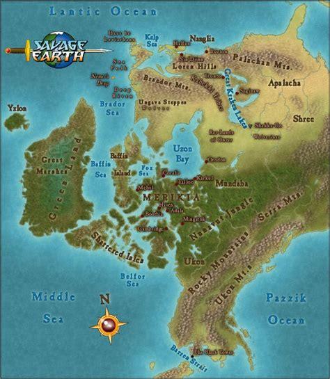 entire middle earth map entire middle earth map entire middle earth map major