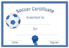 children s certificates free and customizable instant download