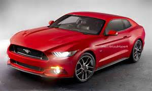 ford new model cars 2017 ford mustang gt release date and price 2017 model cars