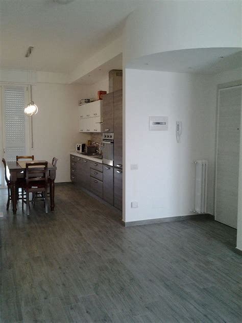 ristrutturazioni mobili ristrutturazioni complete per casa bagno cucina