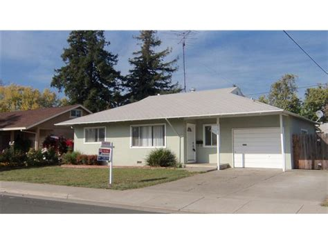 212 taft fairfield ca 94533 foreclosed home