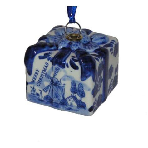 christmas ornaments delft blue and white 157 best ornaments delft blue and white images on delft diy