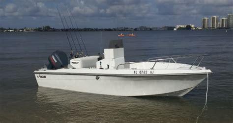 anacapri boats anacapri international boats boat covers