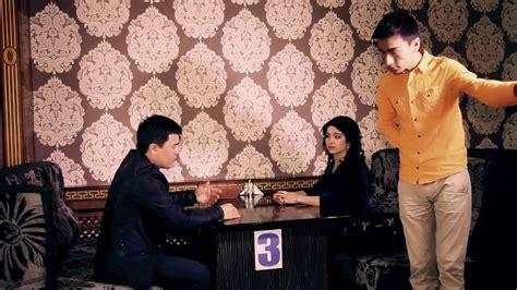 uzbek klip 2016 youtube yangi uzbek kliplar 2016 omad abdujabbor mo minov uz klip