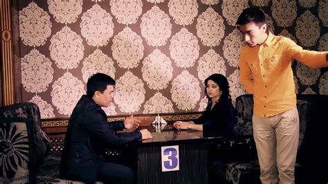 uzbek kino klip music wikibitme yangi uzbek kliplar 2016 omad abdujabbor mo minov uz klip