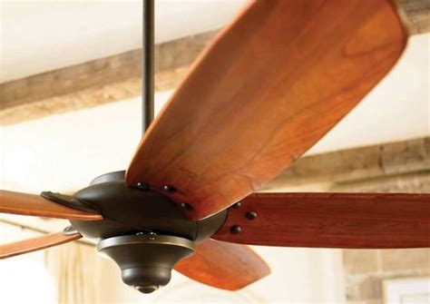 installing a ceiling fan how to install a ceiling fan bob vila