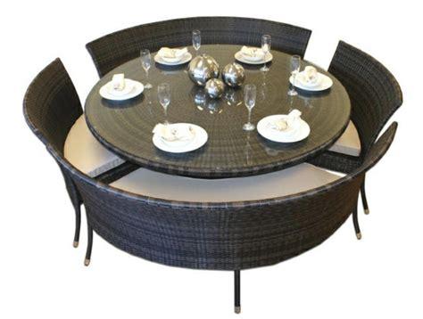 Table De Jardin 21 by 21 Id 233 Es New Pour Le Salon De Jardin R 233 Sine Tress 233 E