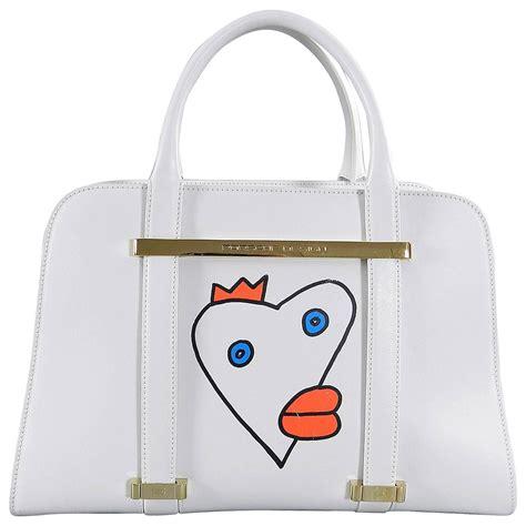 Porsche Design Handbags by Porsche Design Bag By Thierry Noir Limited Edition