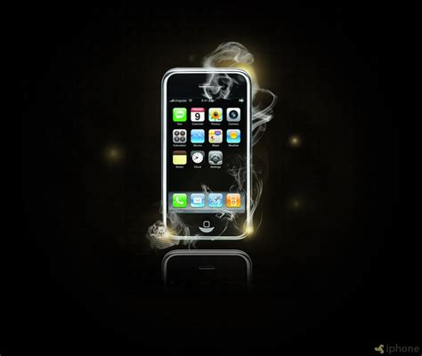 video game themes for iphone iphone wallpapers iphone themes iphone ringtones iphone