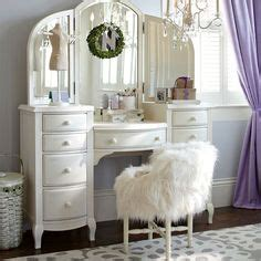vanity how to organize bedroom closet pickndecor com of area trucco rooms decorations pinterest vanities