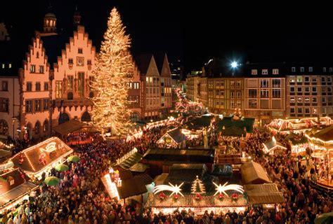 Möbelhäuser Stuttgart Umgebung by Kerstmarkten Autocars De Polder Antwerpen Uw En