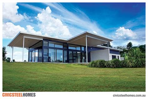 Queensland Home Design Plans Amusing Modern House Plans For Acreage And Home Design In