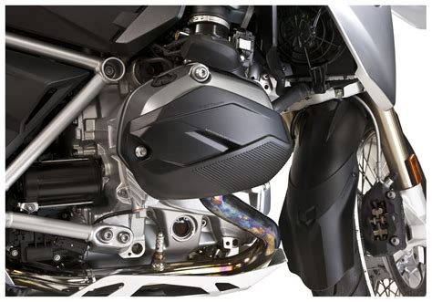 machineartmoto  head bmw  gs gsa rt rs