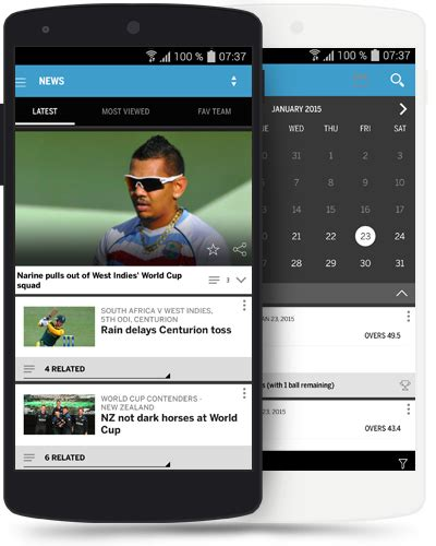 espn mobile app espncricinfo mobile phone apps tablet apps and mobile