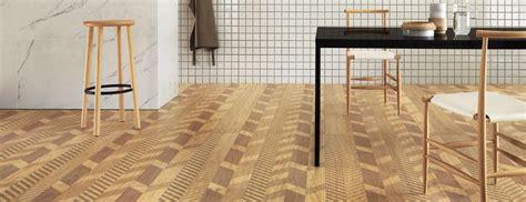 piastrelle vicenza gres effetto legno tutte le tipologie nel negozio di