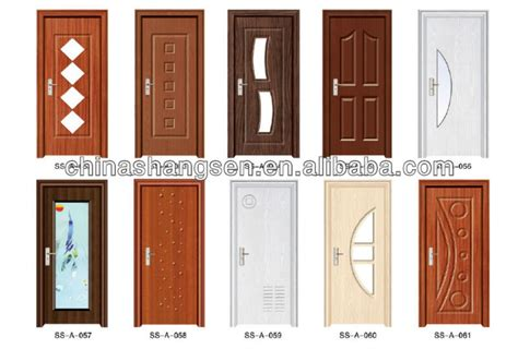 plastic bathroom door plastic bathroom door design