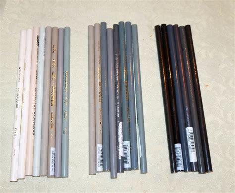 prisma colored pencils prismacolor artpencilsrare