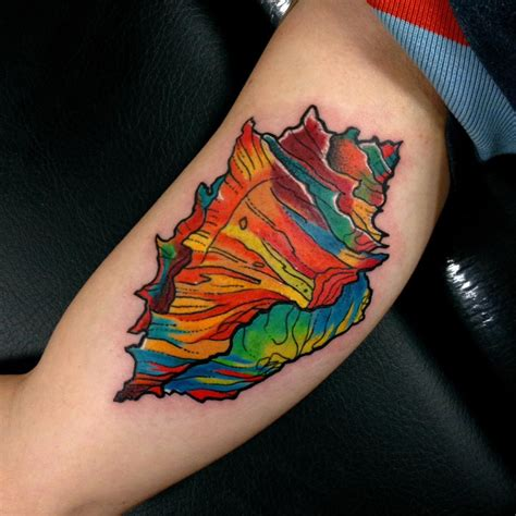conch shell tattoo black and white conch shell