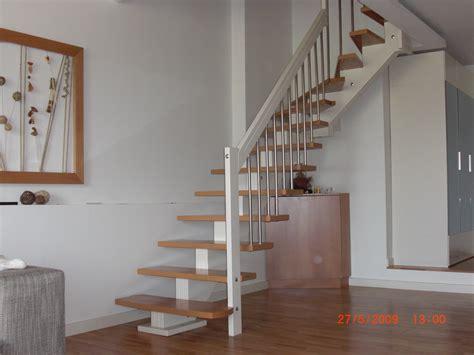 Ikea Space Saving вътрешни дървени стълби интериорни стълби и вити стълби